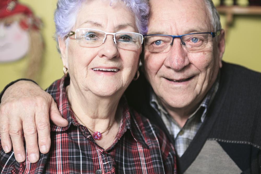 America Religious Senior Singles Dating Online Service