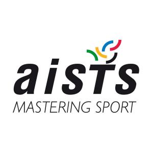 logo_aists_for_web