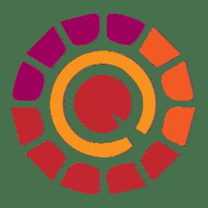 Site Identity of Qwizzeria