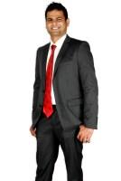 Photo of Rajan Thambehalli