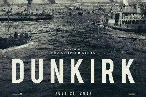 Photo of Dunkirk