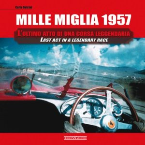 Photo of Mille Miglia