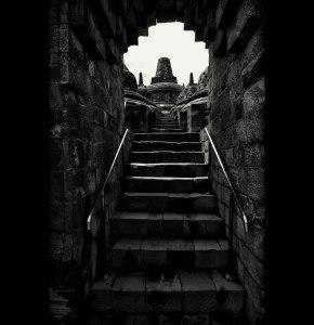 Qwizzeria WC #22 - Temples