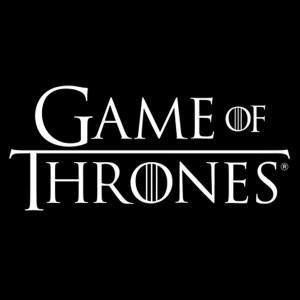 Qwizzeria WC #20 - Game of Thrones