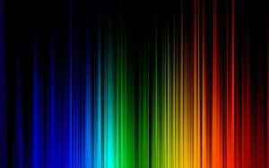 Qwizzeria WC #23 - Colours