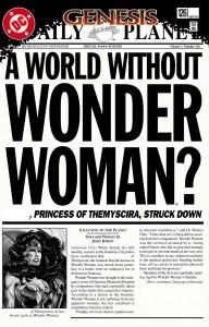 Qwizzeria Daily #29