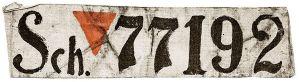 Qwizzeria Daily #335