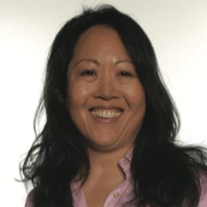 Christine Liang