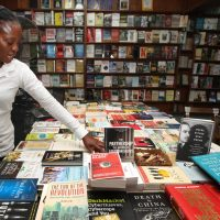Nigeria has produced some of the world's best authors—so why is its reading culture so poor?