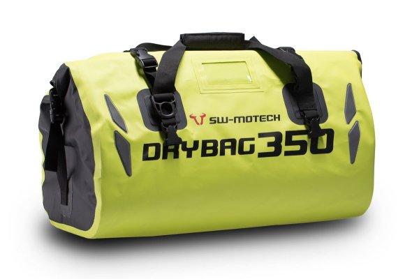 NEPREMOČLJIVA TORBA SW-MOTECH Drybag 350 tail bag r-2-r.si