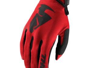 otroške rokavice SECTOR RED GLOVE
