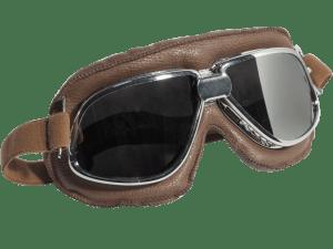 retro očala rjava cgm r-2-r.si