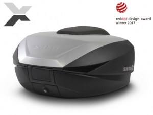 sh59x shad sredinski kovček top case r-2-r.si
