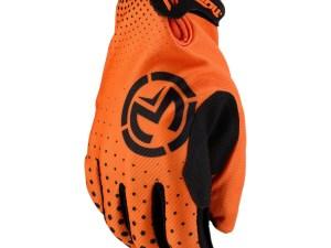 rokavice sx1 moose racing velikost M