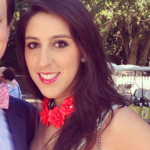 Susana Madrid
