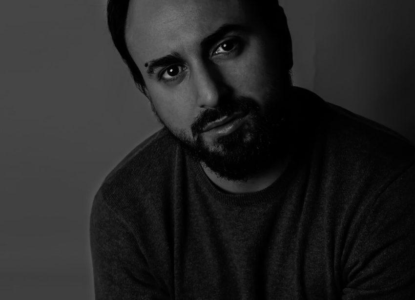 Damiano Marini