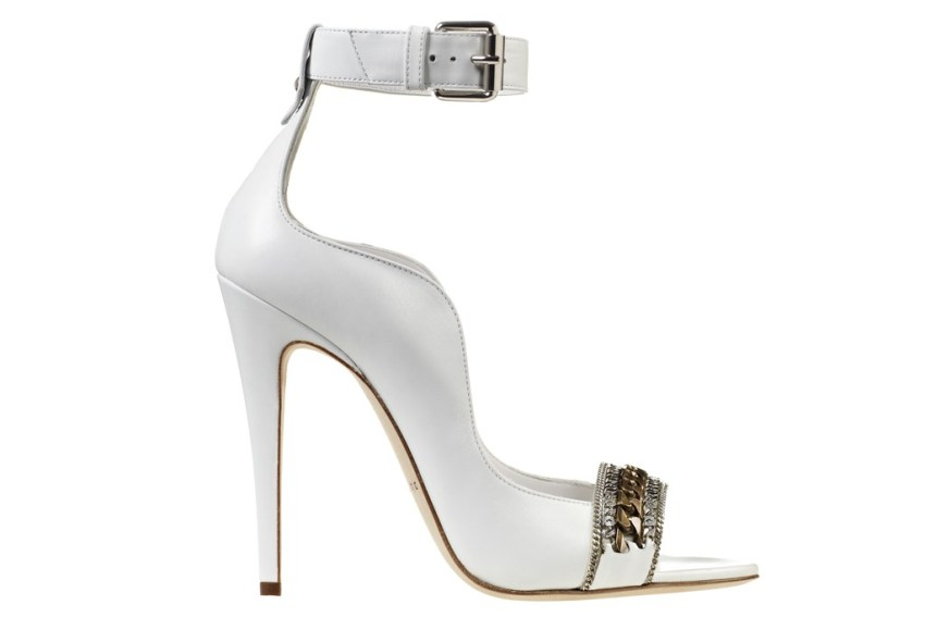 brian-atwood-18
