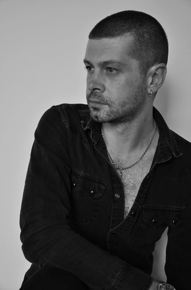 Matteo Mars