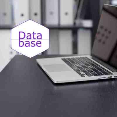 Datenbanken | RStudio