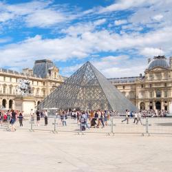 The 10 Best Hotels Near Eiffel Tower In Paris France