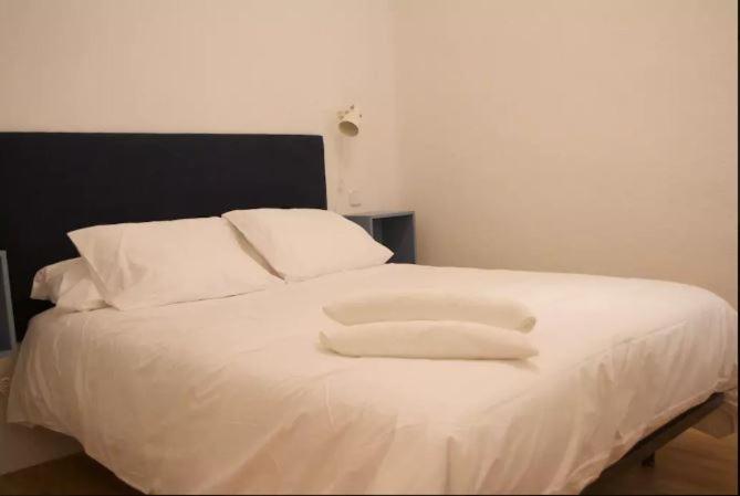 Apartamento Plaza Espana 1 Madrid Spain Booking Com