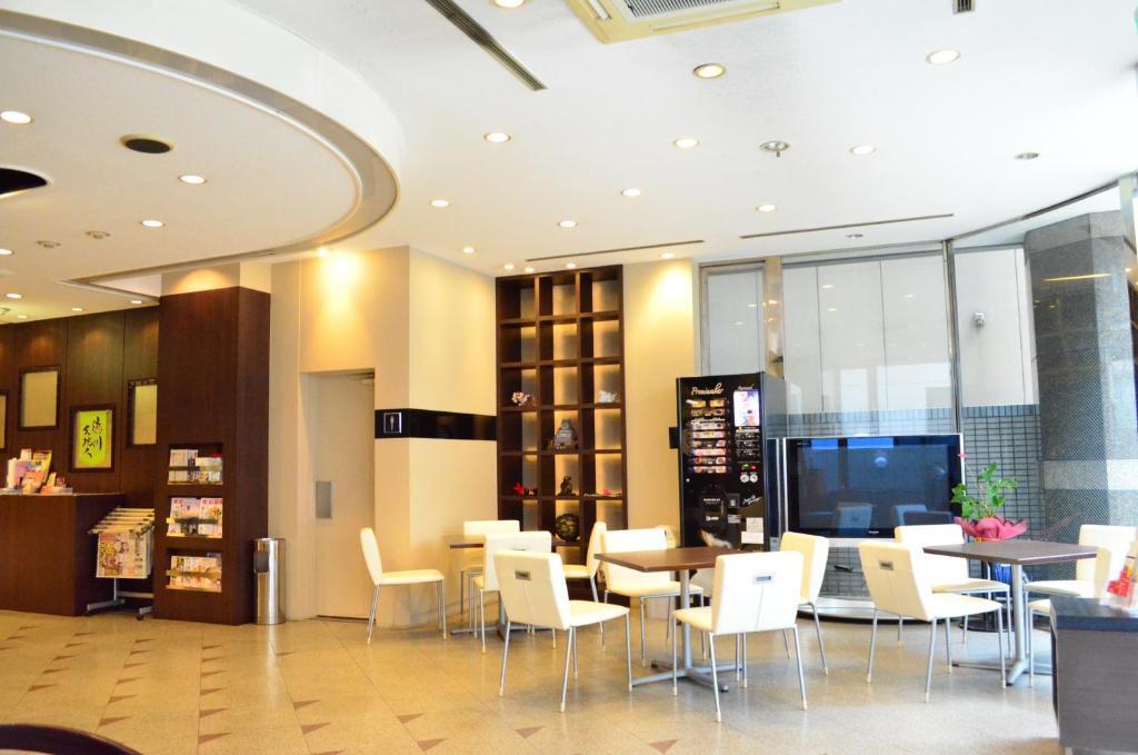 My Hotel Ryugu Shizuoka Japan Booking Com