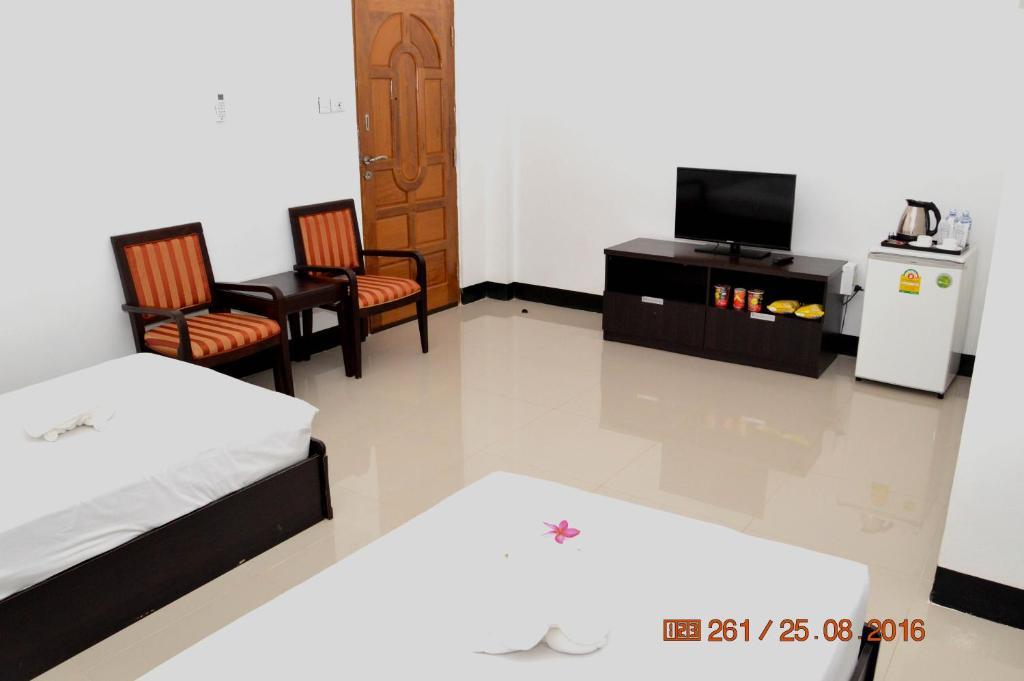 Platinum Star Hotel Tachilek Myanmar Booking Com