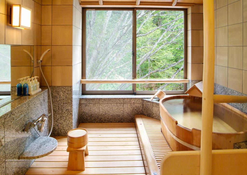 Kamikochi Lemeiesta Hotel Matsumoto Japan Booking Com