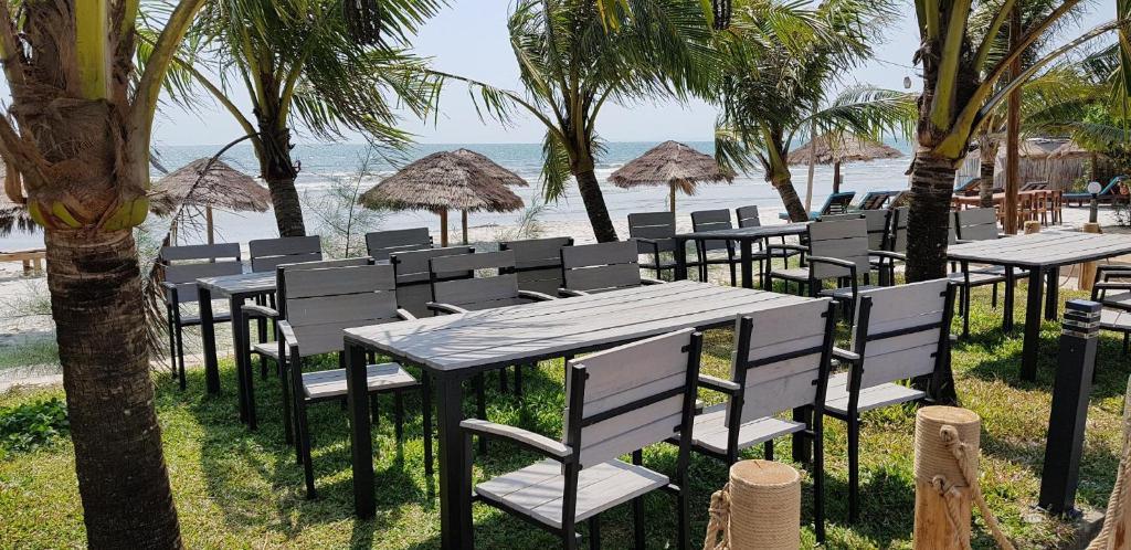 Royal Boutique Hotel Sihanoukville Cambodia Booking Com