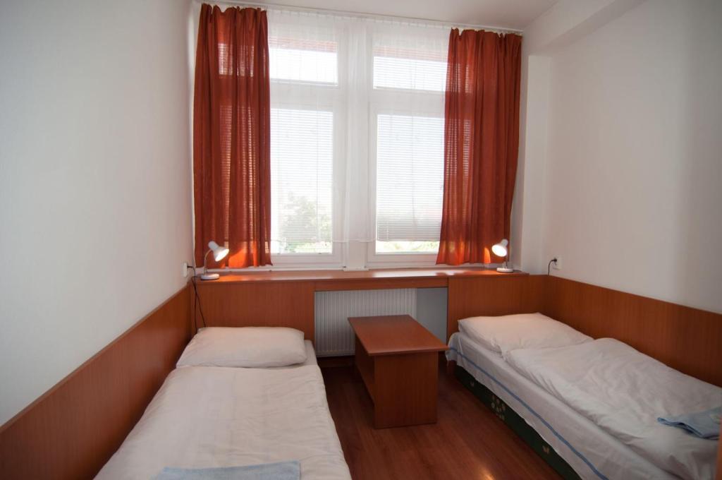 Hotel Avion Bratislava Slovakia Booking Com