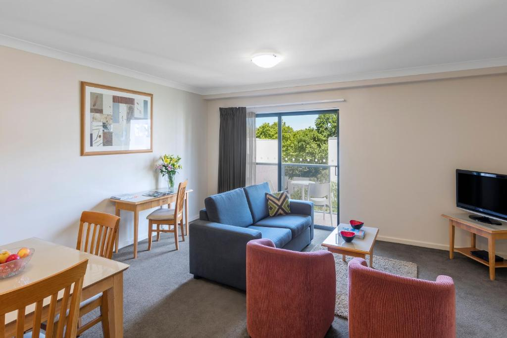 Condo Hotel Nesuto Mounts Bay Perth Australia Booking Com