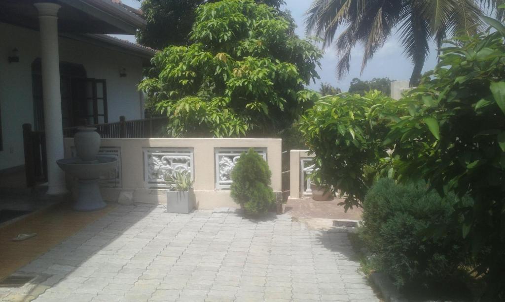 Pradee Villa Weligama Harga 2020 Terbaru