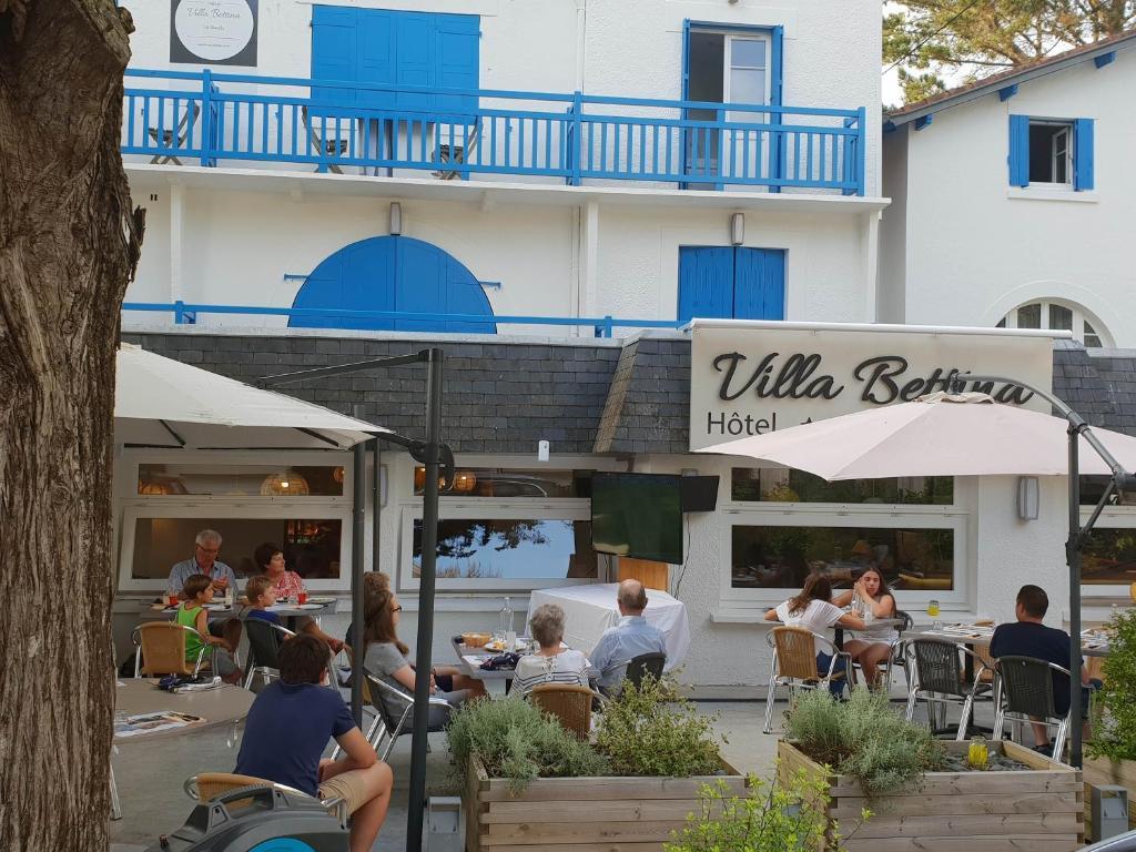 Villa Bettina La Baule Updated 2020 Prices
