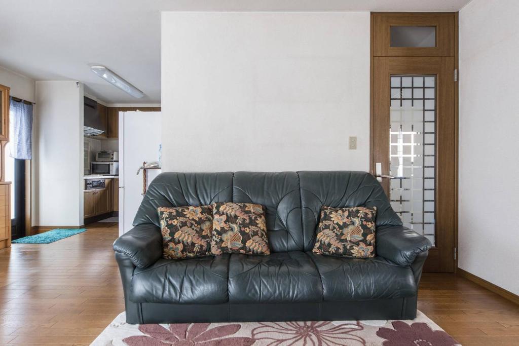 Kyoto Fushimi House 2min To Sta Kr1 Kyoto Harga 2019 Terbaru