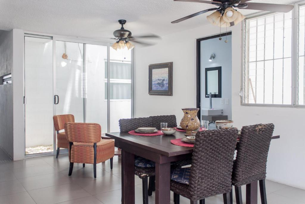 Hostel Only 4 You Cancun Updated 2020 Prices