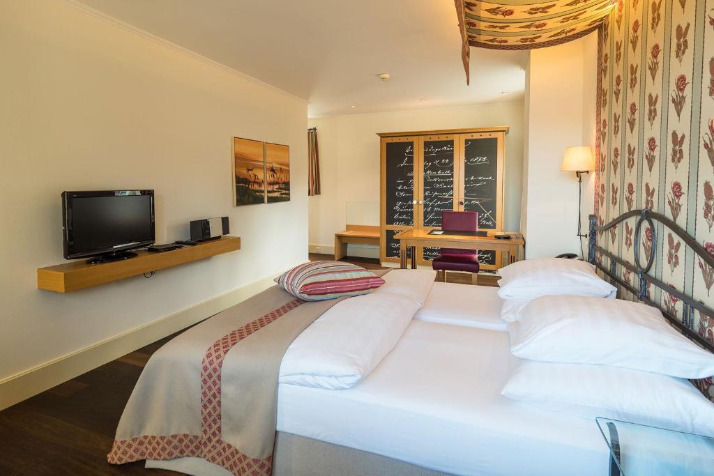 Romantik Seehotel Sonne Kusnacht Updated 2020 Prices