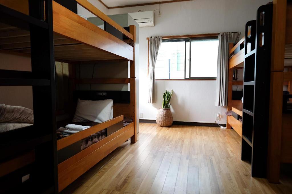 Kotobuki Global Inn Ureshino Japan Booking Com
