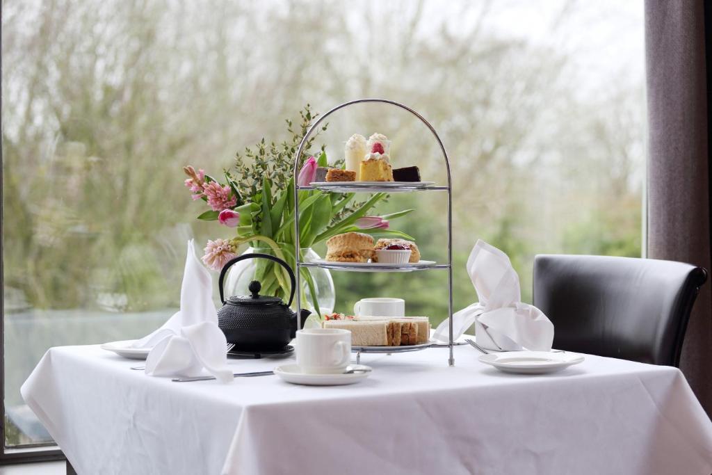 Hatton Court Hotel Gloucester Updated 2020 Prices