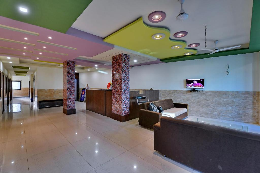Hotel Global Inn Udaipur Updated 2020 Prices