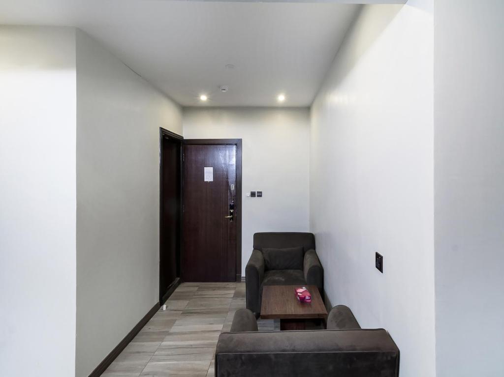 Oyo 126 Dome Suites Al Mursalat Riyadh Harga 2020 Terbaru