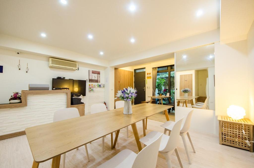 Together House Luodong Updated 2020 Prices