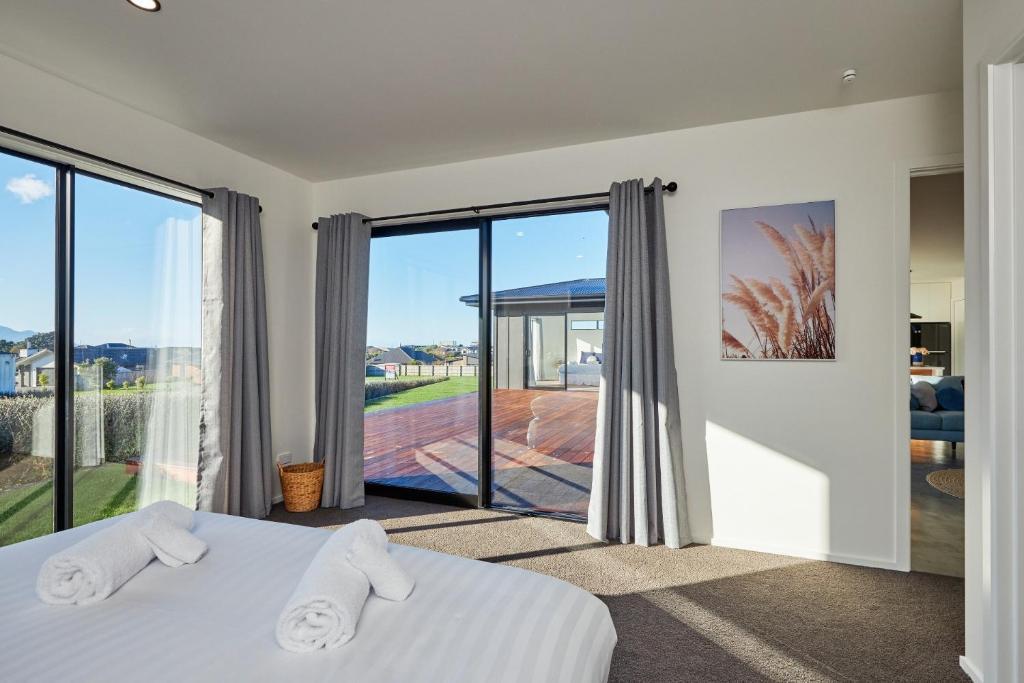 Seaview House Kaikoura Updated 2020 Prices