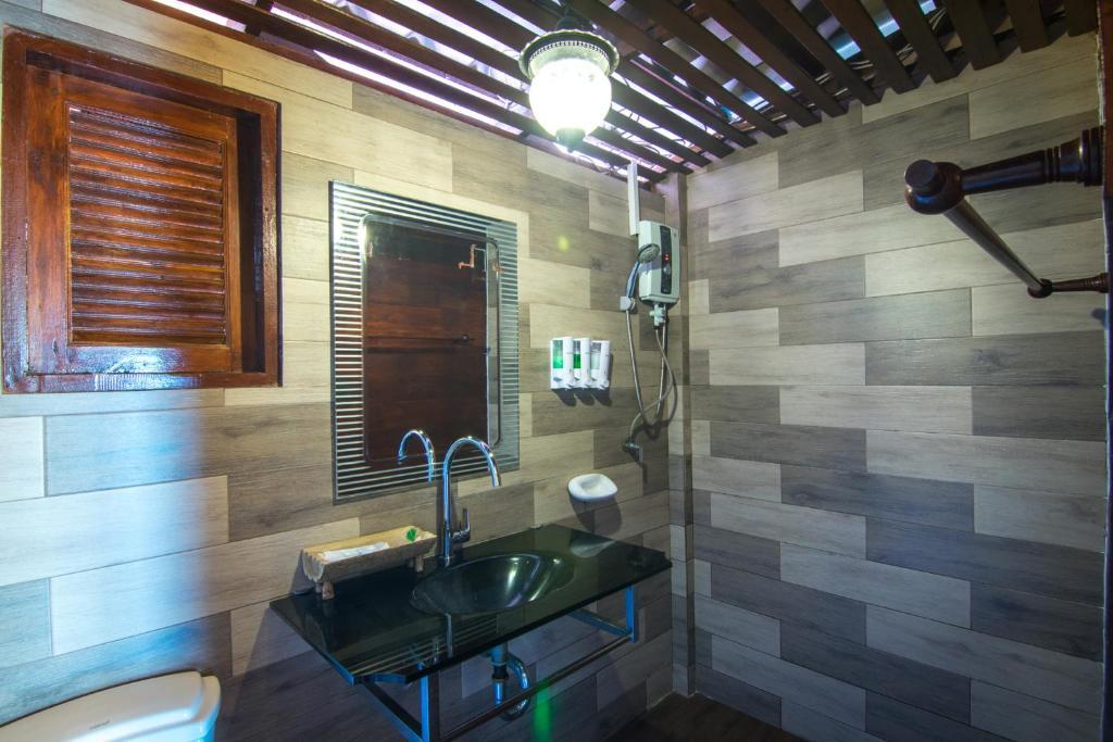 Ban Rim Nam Homestay Resort Amphawa Thailand Booking Com