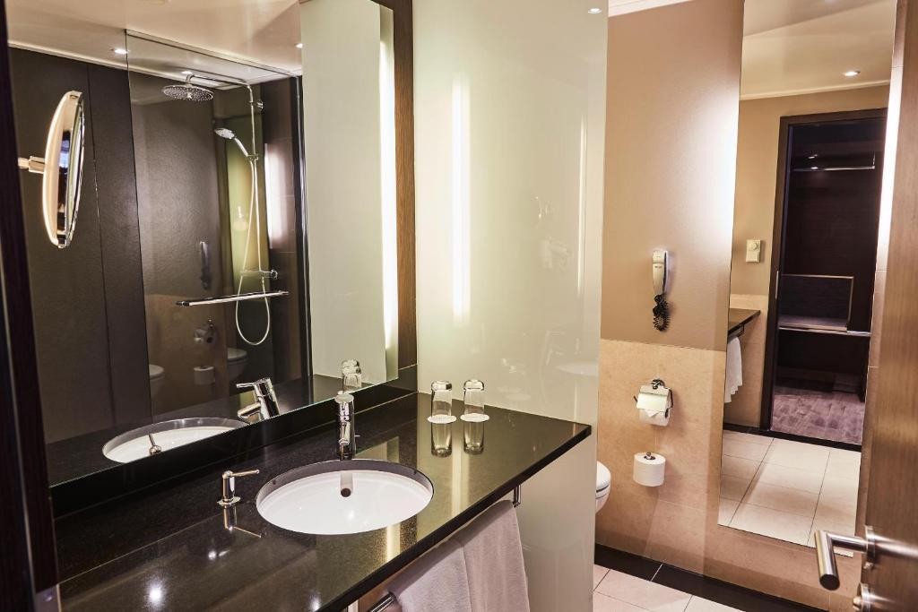 Steigenberger Hotel Saxe Dresden Germany Booking Com