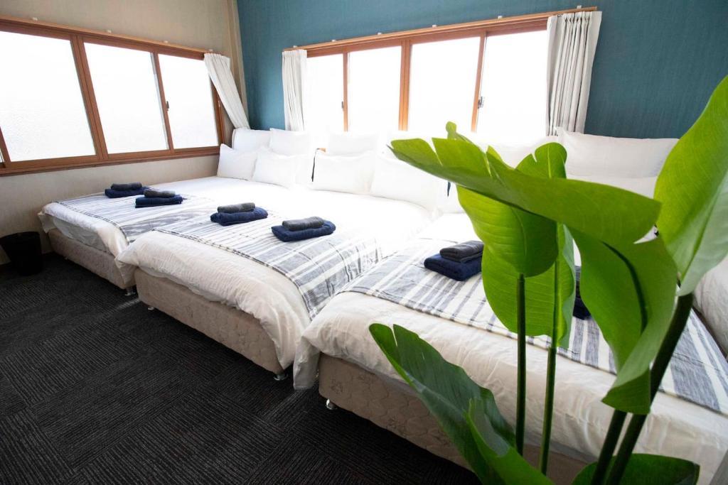 Bi Hotel 3f Osaka Updated 2019 Prices