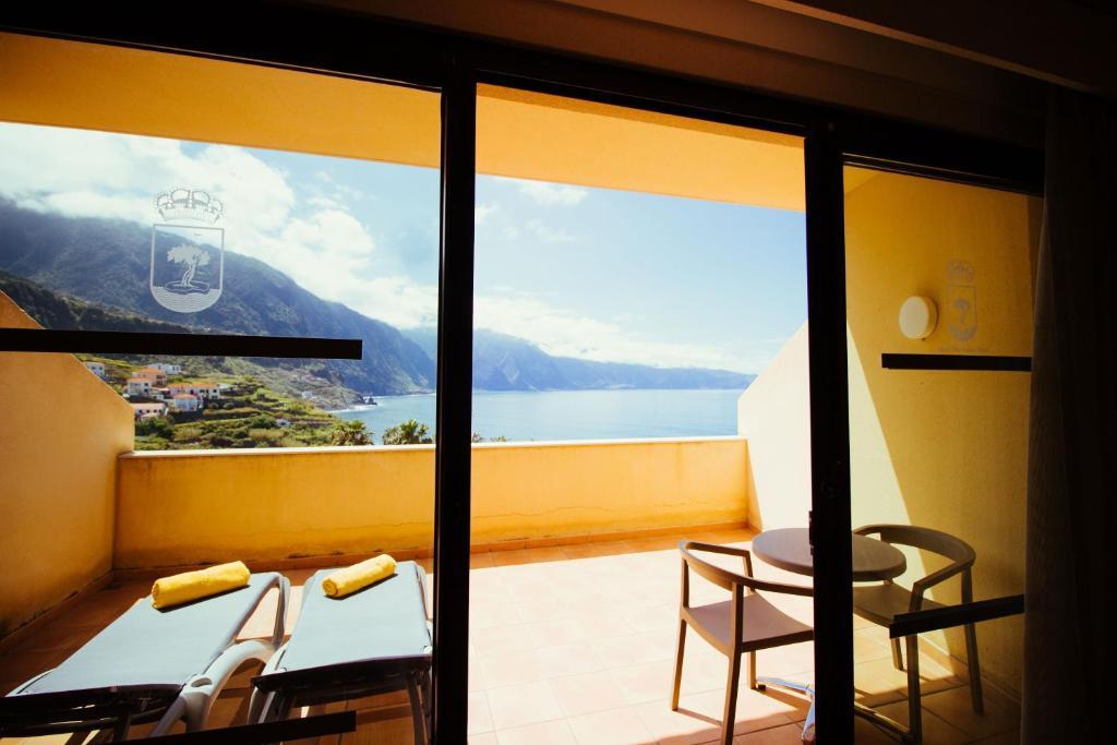 Monte Mar Palace Hotel Ponta Delgada Harga 2019 Terbaru