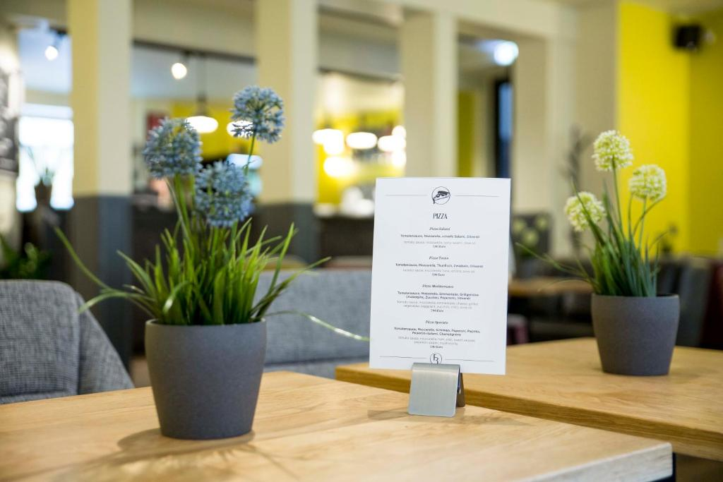 Five Reasons Hostel Hotel Nuremberg Germany Booking Com