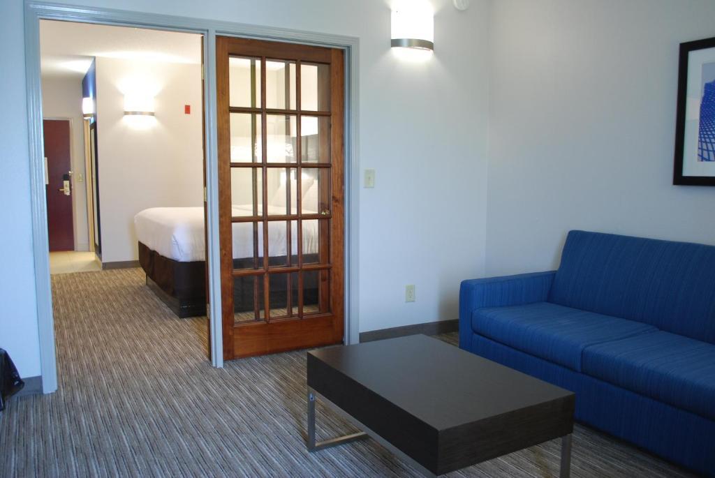 Holiday Inn Kingsport Meadowview I Tn Booking Com