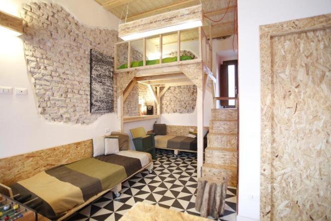 Tiny Apartment Next To Rho Fair Milan