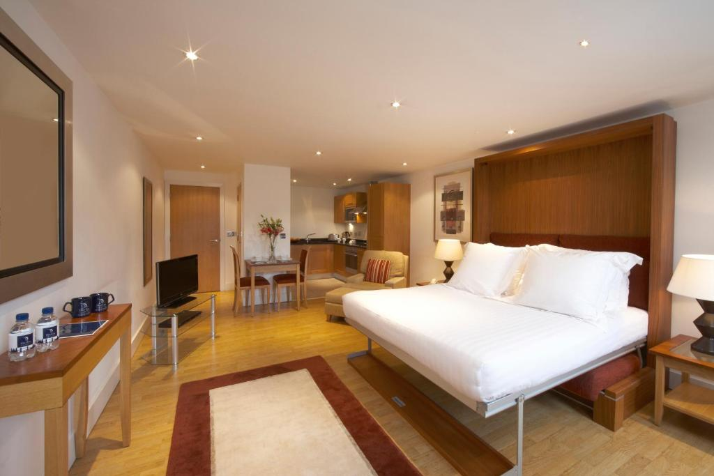 Marlin Apartments Limehouse London Updated 2020 Prices